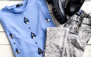Авторская одежда