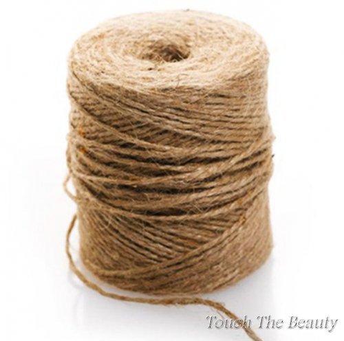 Бечёвка (жгут для упаковки) 1м