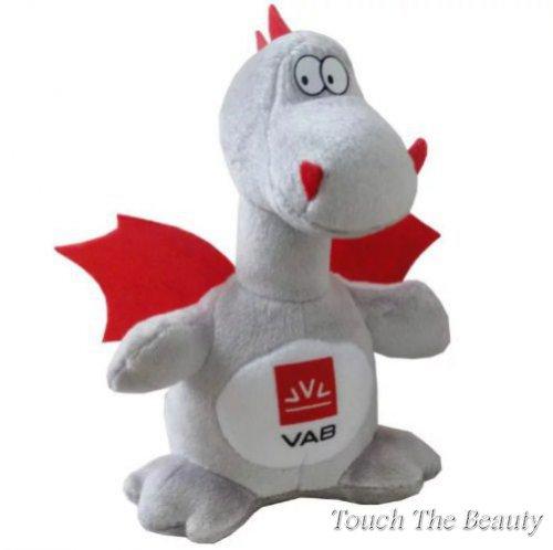 Изготовление игрушек под заказ / корпоративные игрушки с лого / брендирование