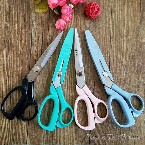Швейные ножницы